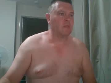 [19-01-21] scoobs71 public show from Chaturbate