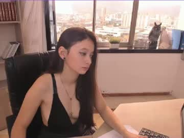 [10-07-20] bridget_loving public show from Chaturbate.com