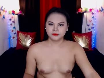 [28-01-21] ladysavourycock record private XXX show from Chaturbate