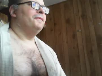 [06-11-20] misterupsetter record private sex show from Chaturbate