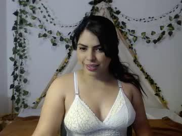 [22-01-21] sharon_delicius record webcam show from Chaturbate.com