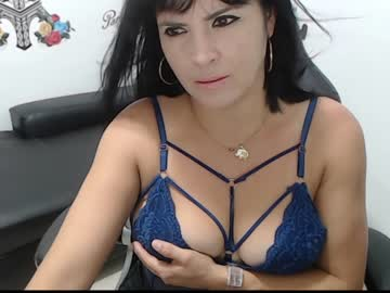[09-03-20] stepmother_12 public webcam from Chaturbate.com