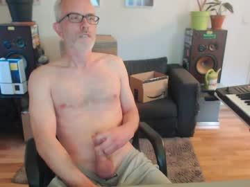 [16-11-20] cockrok chaturbate toying