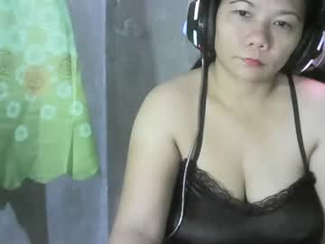 [26-10-21] evylicious private show from Chaturbate