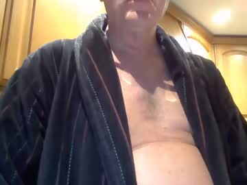 [22-01-20] wearywillie chaturbate private sex video