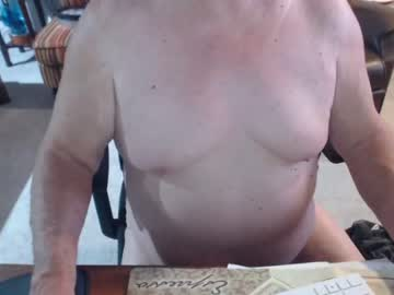 [31-08-20] allweet private show from Chaturbate.com