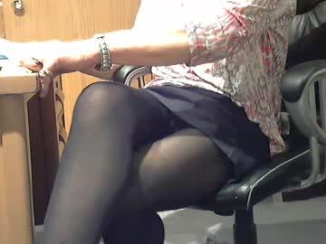 [30-10-20] jill66 record public webcam video from Chaturbate.com