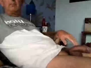 [29-09-20] ukcock2016 private webcam from Chaturbate