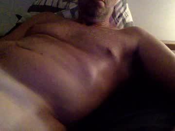 [20-11-20] incognito_007 private sex video from Chaturbate.com