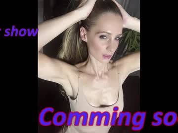 [13-09-21] pbsteve public show from Chaturbate.com