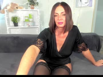 [26-11-20] your_woman record blowjob video