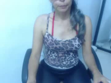 [18-03-20] jireth private sex show from Chaturbate