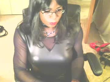 [10-08-20] cdianab record premium show video from Chaturbate