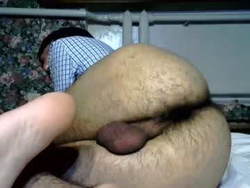 [17-05-20] hairyguymmm private XXX video from Chaturbate.com