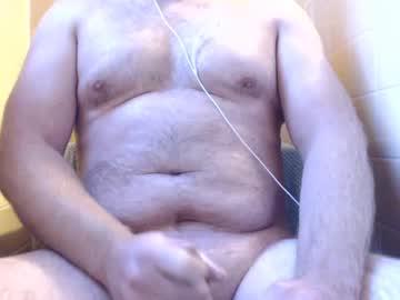[11-09-20] losap411 chaturbate public webcam video