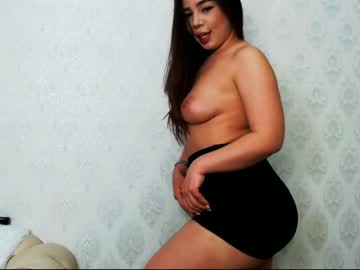 [18-04-20] nikkibloom record webcam video from Chaturbate.com