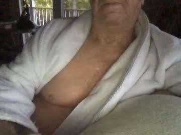 [14-10-20] phildavis record private webcam