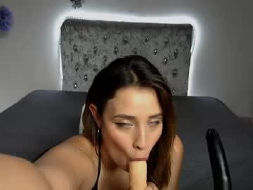[29-09-20] ariel_garrixx chaturbate webcam record