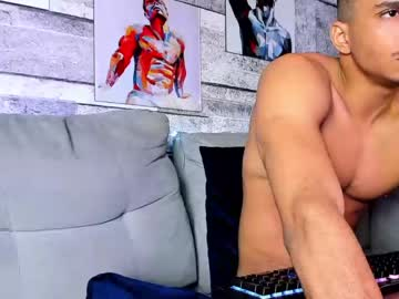 [11-02-21] dirtyboys_ chaturbate video with toys