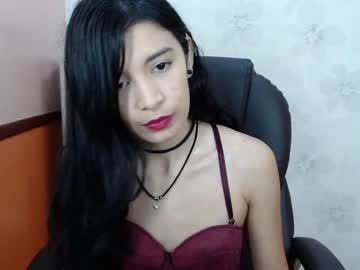 [18-01-21] amanda_whitte public show video from Chaturbate
