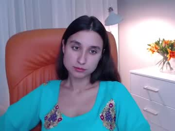 [06-10-21] diana_moviefan private sex show from Chaturbate.com