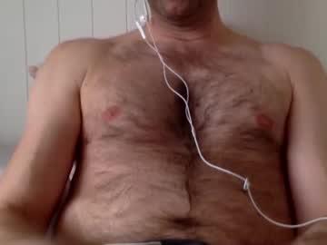 [24-10-20] maxwellj1234 record webcam show from Chaturbate.com