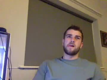 [25-11-20] nailfetish2013 blowjob video from Chaturbate