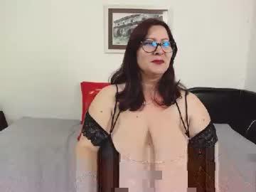 [24-01-21] soniarides private sex show