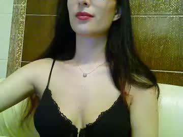 [12-03-21] 018monika19 chaturbate private sex video