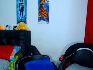 [23-09-21] danilo_hot19 record video with toys from Chaturbate