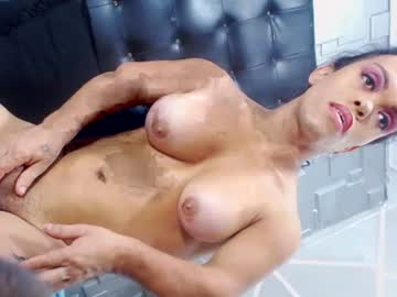 [24-01-21] littleuniquets video with dildo from Chaturbate