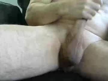 [15-01-20] skeach99 video with dildo from Chaturbate.com