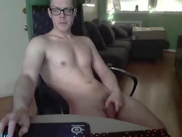 [21-02-20] velvetacid private sex video from Chaturbate.com