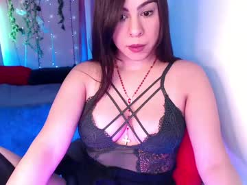 [25-01-21] dinna_sex private XXX show from Chaturbate