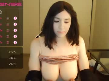 [16-06-20] kcbabe4u video with toys from Chaturbate.com