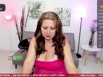 [12-01-21] lady_hellen record video from Chaturbate.com