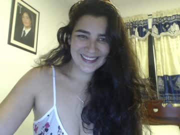 [15-10-20] sweetsmile28 record blowjob video from Chaturbate