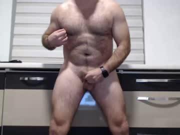[19-01-20] yourjackdick chaturbate private sex video
