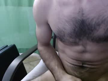 [27-05-20] bruce_thejuice_wang video with toys from Chaturbate