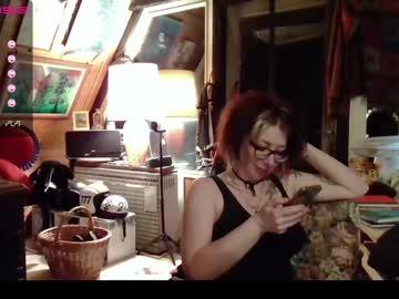 [11-12-20] enterosine record webcam show from Chaturbate