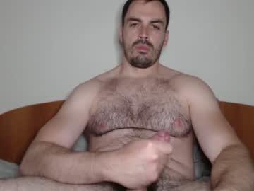 [15-06-21] hotmanhotman93 chaturbate private webcam