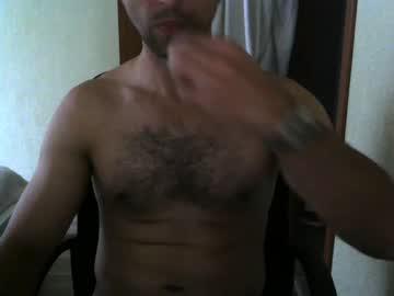 [17-07-20] johny_corporater chaturbate nude