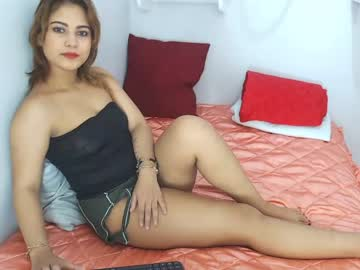 [26-04-20] nikkiakiras blowjob show from Chaturbate