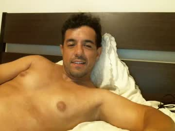 [02-06-20] roller1987 cam show from Chaturbate.com