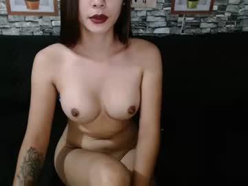 [27-11-20] chilihotcum21x nude record