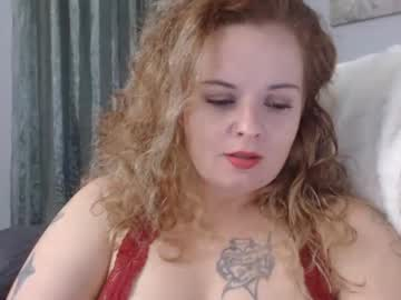 [24-09-20] daddyslilsquirt private show video from Chaturbate.com