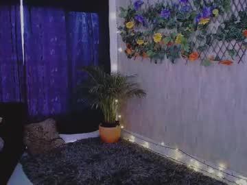 [10-06-20] kittyhotts blowjob video