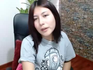 [30-10-20] violet____ chaturbate private webcam