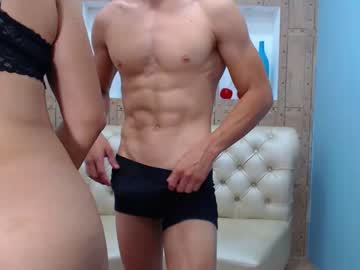 [23-04-20] xhottoyszonex record webcam show from Chaturbate
