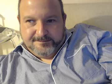 [04-10-20] chub4chas record premium show from Chaturbate